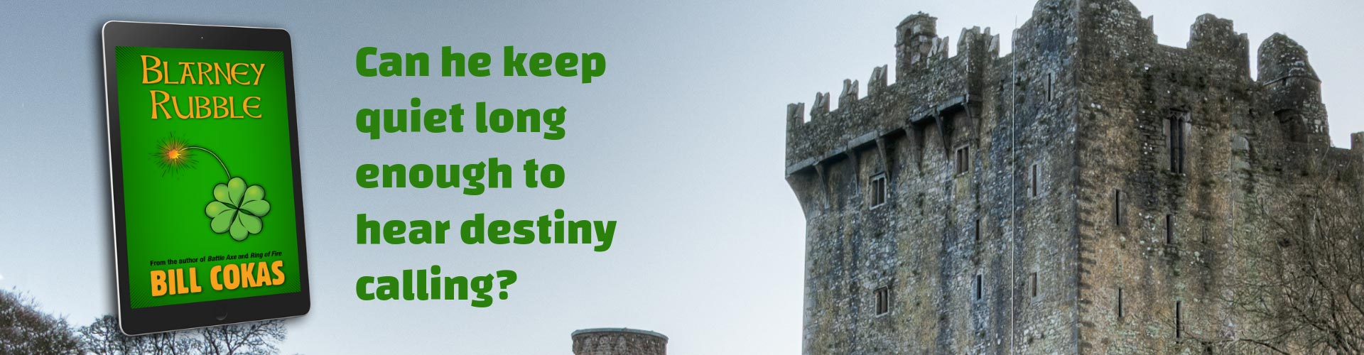 V2-Can-he-keep-quiet-long-enough-to-hear-destiny-calling