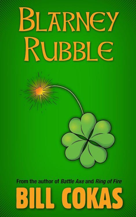 Blarney Rubble